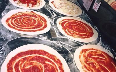 Lolo's Pizza's - Fotogalerij